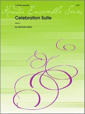 Heim: Celebration Suite