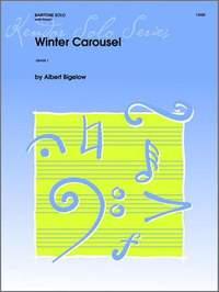 Bigelow: Winter Carousel