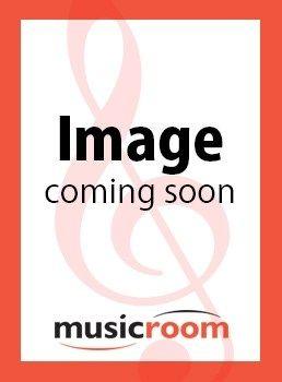Domenico Scarlatti: 100 Sonatas - Volume 2
