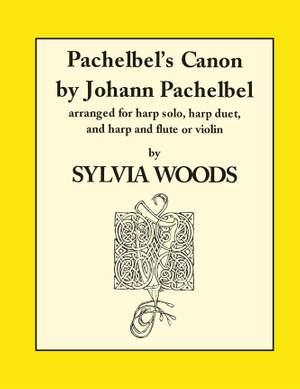 Johann Pachelbel: Pachelbel's Canon