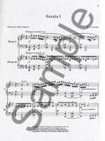 Muzio Clementi: 2 Sonatas Product Image
