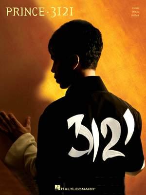 Prince: 3121 (PVG)
