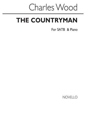 Charles Wood: The Countryman