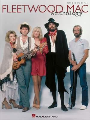Fleetwood Mac - Anthology Product Image