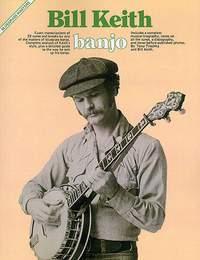 Tony Trischka_Bill Keith: Bluegrass Masters