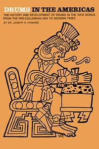 Drums in the Americas