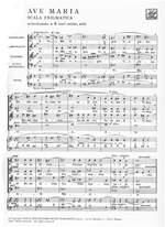Giuseppe Verdi: 4 Pezzi Sacri Product Image