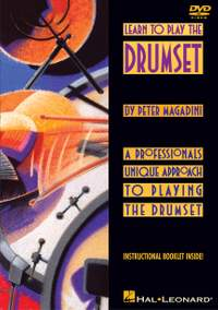Learn To Play The Drumset