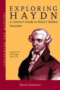 Exploring Haydn