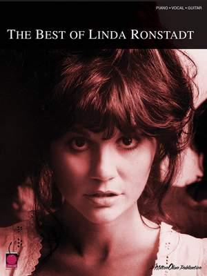 The Best Of Linda Ronstadt