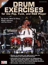 Drum Exercises
