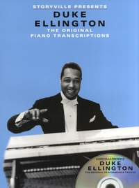 Duke Ellington: Duke Ellington