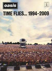 Time Flies... 1994 - 2009