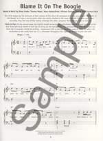 Michael Jackson: Really Easy Piano: Michael Jackson Product Image