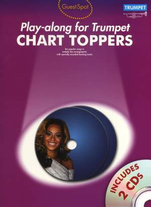 Guest Spot: Chart Toppers