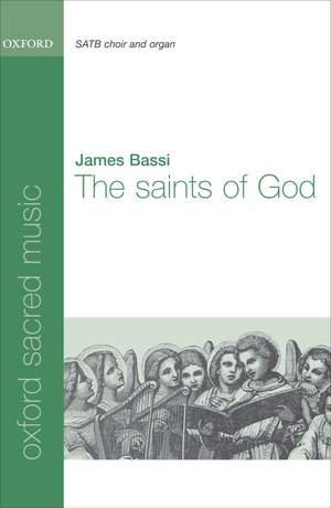 Bassi: The Saints of God