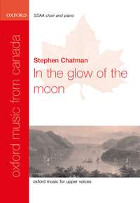 Chatman: In the glow of the moon