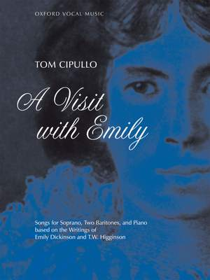 Cipullo: A Visit with Emily