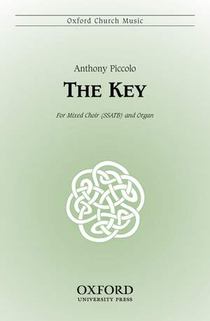 Piccolo: The Key