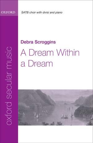 Scroggins: A Dream Within a Dream