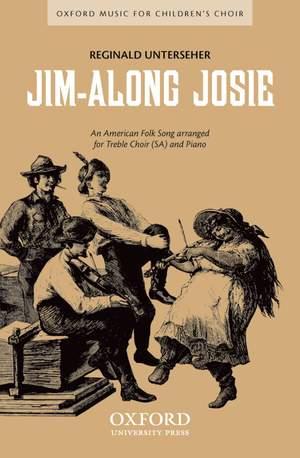 Unterseher: Jim-along Josie
