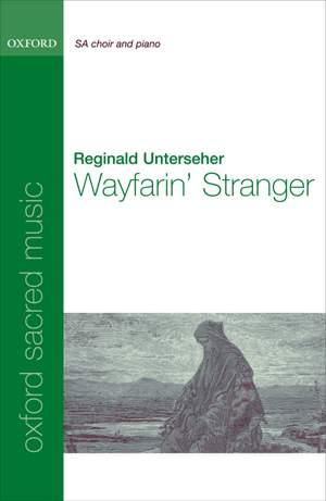 Unterseher: Wayfarin' Stranger