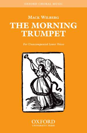 Wilberg: The Morning Trumpet