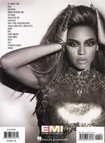 Beyoncé - I Am ... Sasha Fierce Product Image