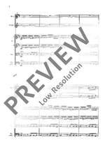 Schubert, F: Symphony No. 8 B minor D 759 Product Image