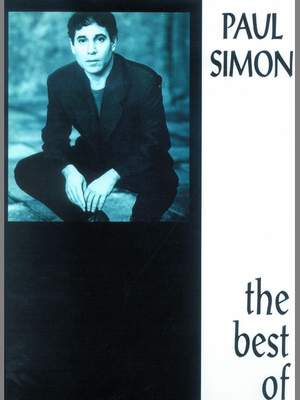 Simon: The Best of Paul Simon