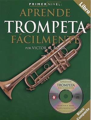 Aprende Trompeta Facilmente