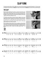 Electric Bass Method Complete Edition Product Image
