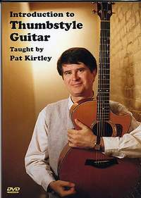 Pat Kirtley: Introduction