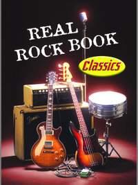 Real Rock Book Classics