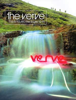 The Verve: This is Music