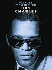 Ray Charles: Piano Transcriptions