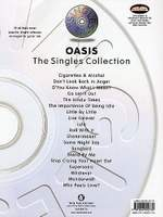 The Singles Collection Product Image