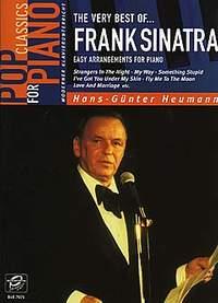 Frank Sinatra: Very Best Of ... Frank Sinatra