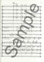 Claude Debussy: Pelleas Et Melisande In Full Score Product Image