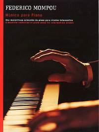 Música para piano