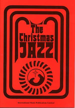 H. Chappell_T. Lloyd: The Christmas Jazz