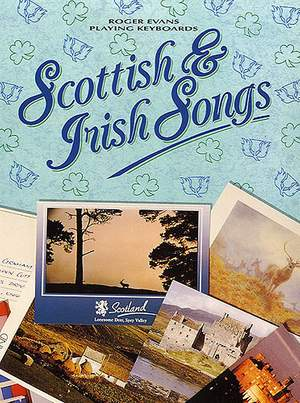 Scottish & Irish Songs