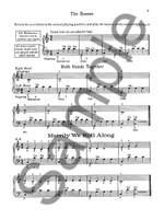 J.H. Sedlon: Sedlon Accordion Method 1A Product Image