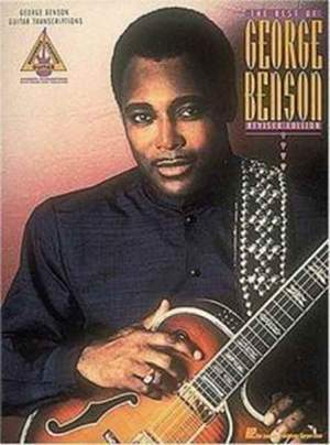 George Benson: The Best of George Benson