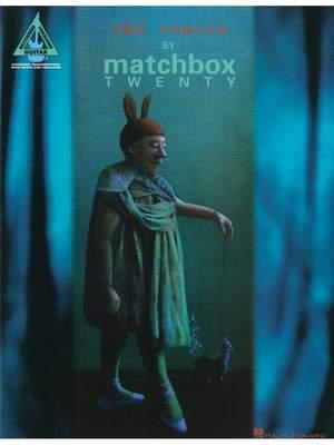 Matchbox 20: Mad Season