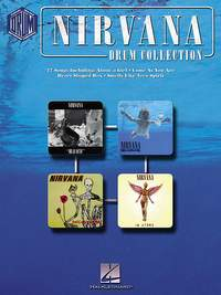 Nirvana - Drum Collection