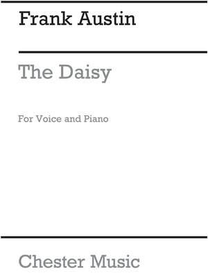 Frederic Austin: The Daisy