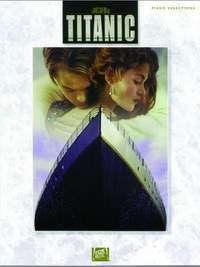 James Horner: Titanic