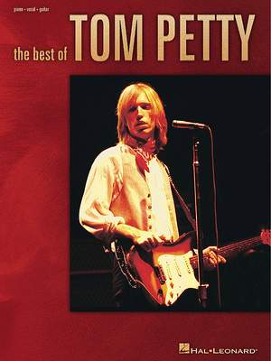 The Best Of Tom Petty