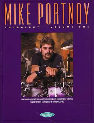 M. Portnoy: M. Portnoy: Anthology - Volume One